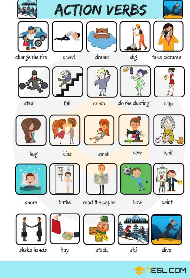 actions-verbs_6 April